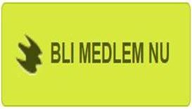 blimedlem-banner